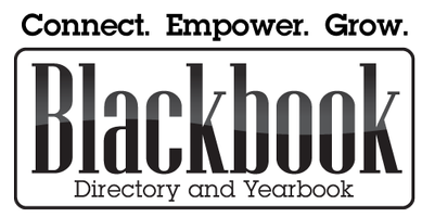 Blackbook Directory and Yearbook Release and Presentati...