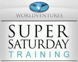Super Saturday - FLORIDA