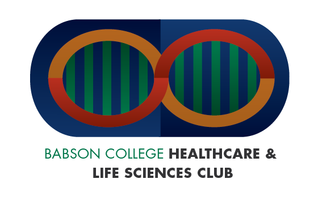 9th Annual Babson Healthcare and Life Sciences Forum