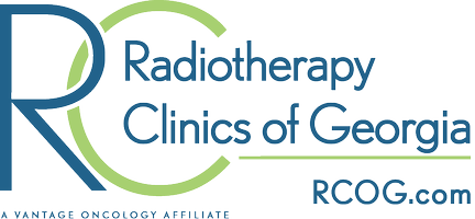 RCOG presents Women's Educational Cancer Symposium