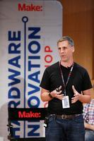 Why Hardware Startups Fail to Deliver with Dragon Innovation's Scott Miller