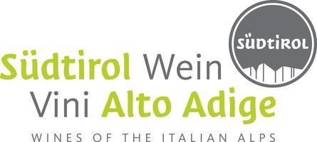 Alto Adige Wines Grand Tasting with Snooth