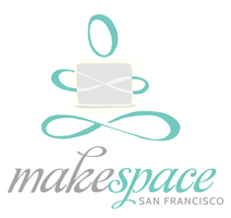 Makespace Community Coworking: *June Edition*