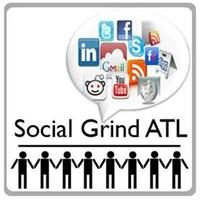 Social Grind ATL - Effectively Using Social Media To...