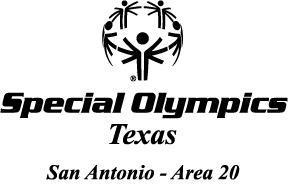 Area 20 Spring Games