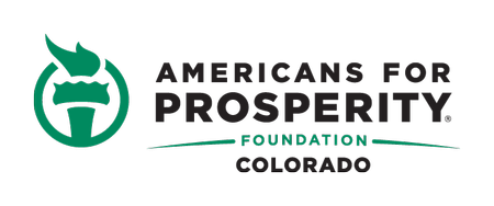 AFPF CO - FRACKNATION: A Journalist's Search For The...