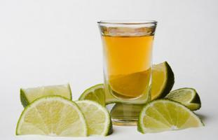 Seventh Annual Tequila Tasting