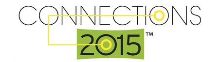 Connections 2015