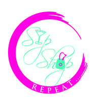 Shoe Freak etc. Trunk Show....Sip.Shop.Repeat