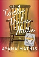 The Literary Society presents The Twelve Tribes of Hatt...