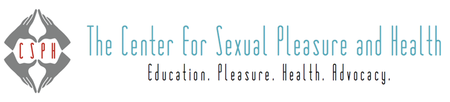 Becoming a Sexuality Educator: A Guide for Aspiring...