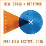 NXD Free Film Festival: Contact