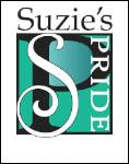 April 7, 2013 Behind the Scenes Event at Suzie's Pride...