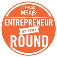 Entrepreneur in the Round - Michelle Higdon