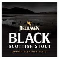 Belhaven Beer Pairing Dinner