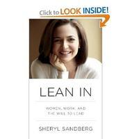 """Lean In"" Community Discussion Sponsored by YWCA..."