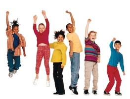 Kids Dance-A-Thon Fundraiser Postpone due to weather