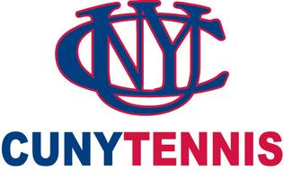 2013 CUNYAC Men's Tennis Semifinals