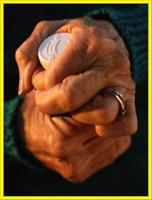 Natural Approaches to Preventing and Handling Arthritic...