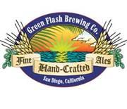 I FLASH NY - Green Flash Beer Brunch at Alewife!