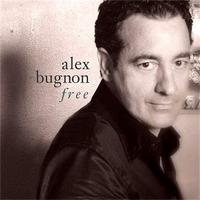 Intimate Jazz and Conversations with Alex Bugnon and Ma...