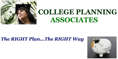 College Admission and Financial Aid Planning Workshop