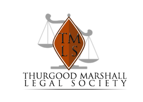 Thurgood Marshall Legal Society Presents 31st Annual...