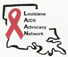 Louisiana AIDS Advocacy Network - Legislative...