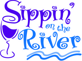 Sippin' On The River 2013