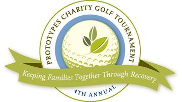 Prototypes 4th Annual Charity Golf Tournament
