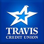 Tax Free Investing - Hosted by: Travis Credit Union