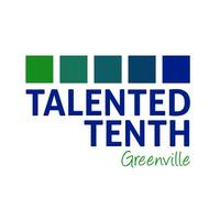 Talented Tenth Greenville Leadership Conference