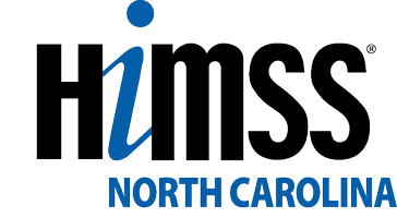 NC HIMSS Annual Conference & Golf Tournament