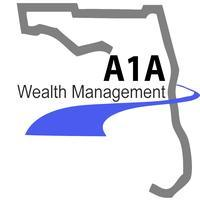 Wine, Wisdom, and Wealth Management 5-23-2013