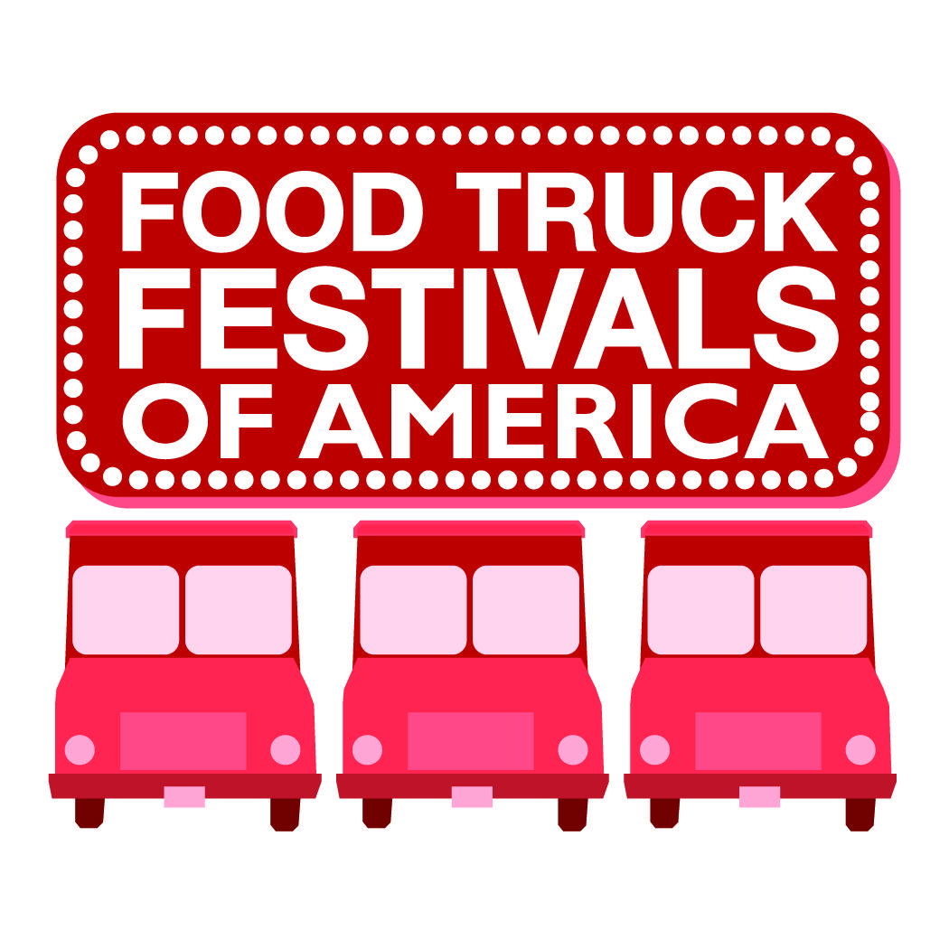 North Shore Food Truck Festival