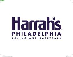 Harrah's Poker Tournament