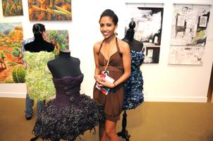 YOUNGARTS MIAMI - VISUAL ARTS, PHOTOGRAPHY & FILM...