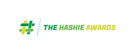 Social Media Club Des Moines presents The Hashie Awards
