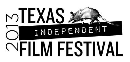 Texas Independent Film Festival