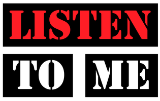 Listen To Me: Stories Of Child Sexual Abuse Survivors...