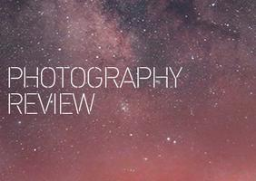 Photography Review
