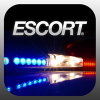 ESCORT Inc Factory Showroom Open House and Ribbon Cutti...