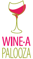 Wine-A-Palooza Grand Rapids