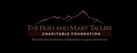 Fred & Mary Taulbee Foundation Launch