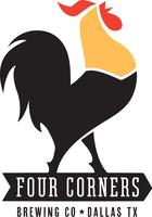 Four Corners Brewing Co. Local Flavor Showcase 4/20/13