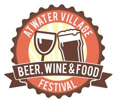 Atwater Village Beer, Wine & Food Festival