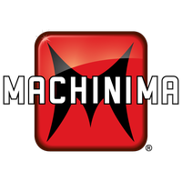 Your Invitation to the Machinima 2013 Preview Show