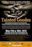 Tainted Goodes