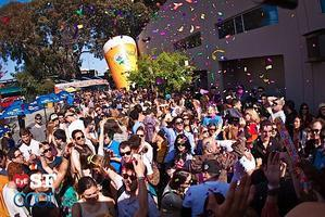 Last Years Event Page San Fran Cinco 2012 Get Tickets...