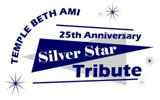 Silver Star Tribute